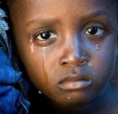 Thiès / Viol sur un talibé de 10 ans : Les hurlements de douleur de D. Diallo alertent le voisinage...