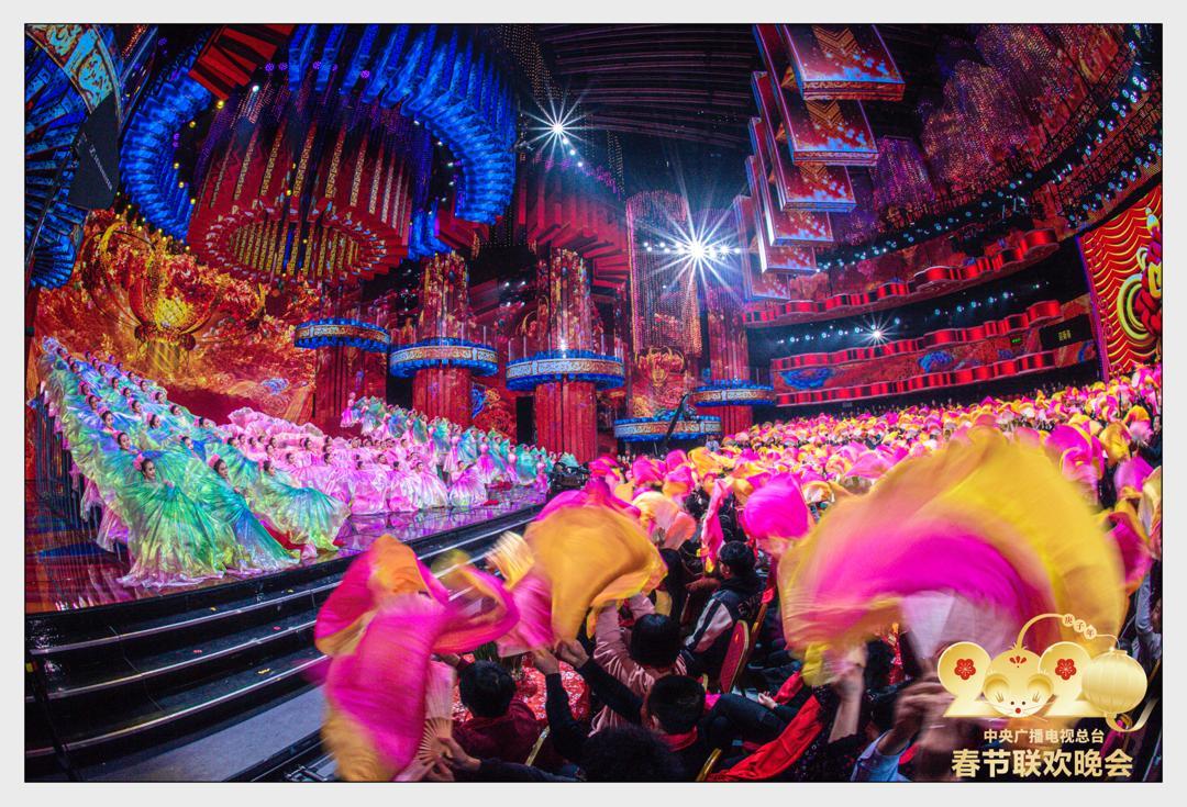 Fête du Printemps 2020 : Un rendez-vous culturel  pour satisfaire le peuple chinois et le monde entier.