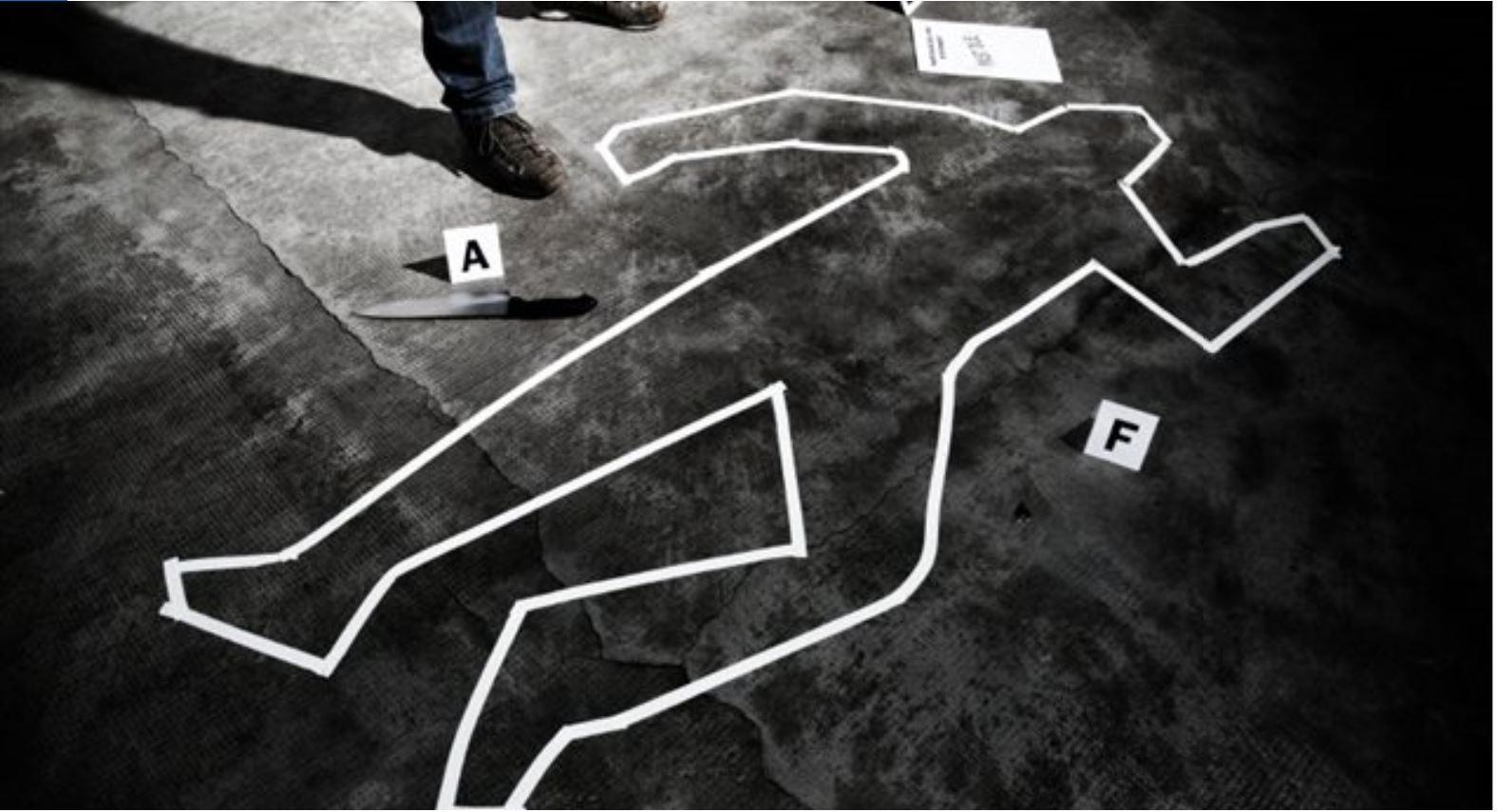 Coubanao : Il tue son père et fait admettre son neveu aux urgences
