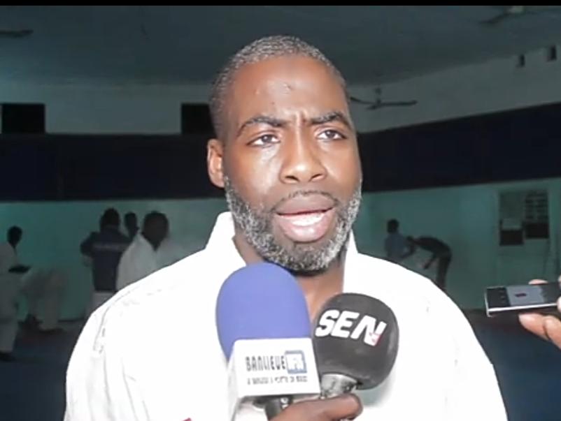 Karaté / Championnat d'Afrique Tanger 2020 : Les « Lions » du karaté déjà d'attaque…