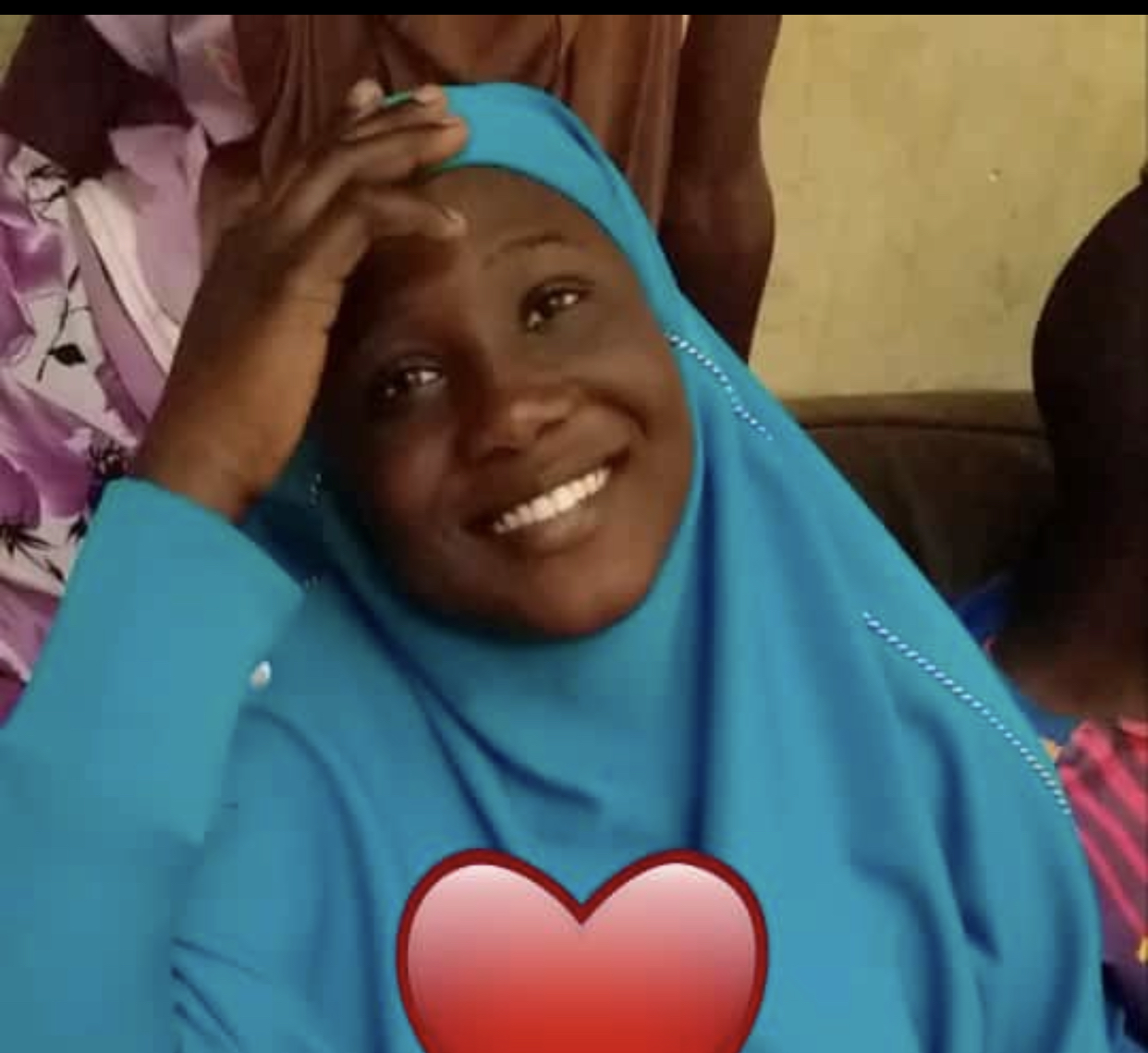 Keur Massar : Disparue depuis le 2 Février, la famille de Awa Ndiaye lance un SOS.