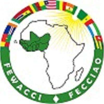 Fika la f d ration des chambres de commerce de l afrique - Chambre internationale de commerce ...