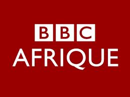Les raisons du Malaise à BBC Afrique...