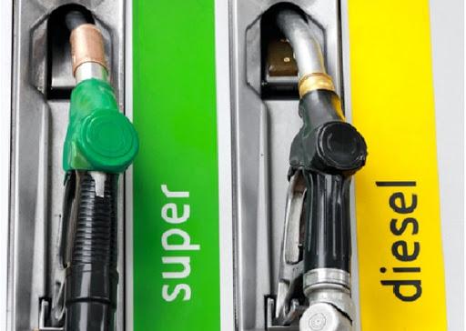 Économie : Ces nouvelles spécifications qui vont frapper l'essence et le gasoil à partir du 1er janvier 2021.