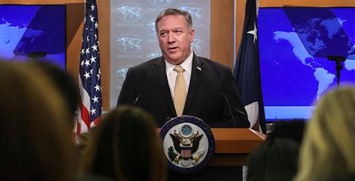 Politique : Le Secrétaire d'État américain attendu à Dakar ce samedi pour une visite de travail.