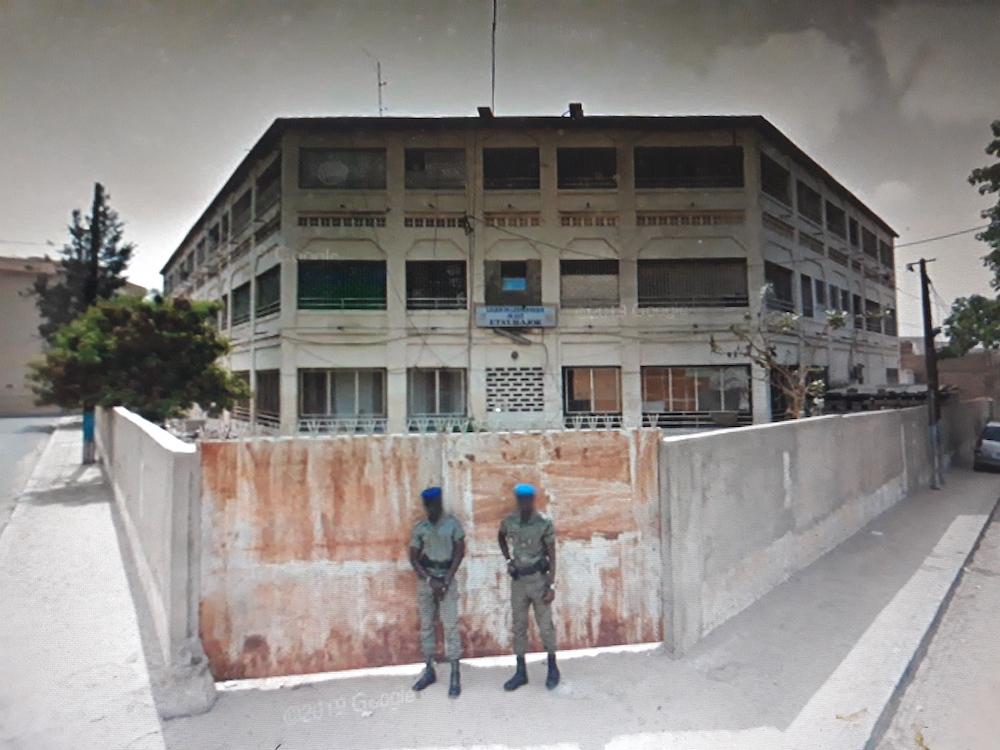 Agression suivie de viol : Deux «violeurs»  d'une employée de Edk mis aux arrêts par la Brigade de recherche de Faidherbe