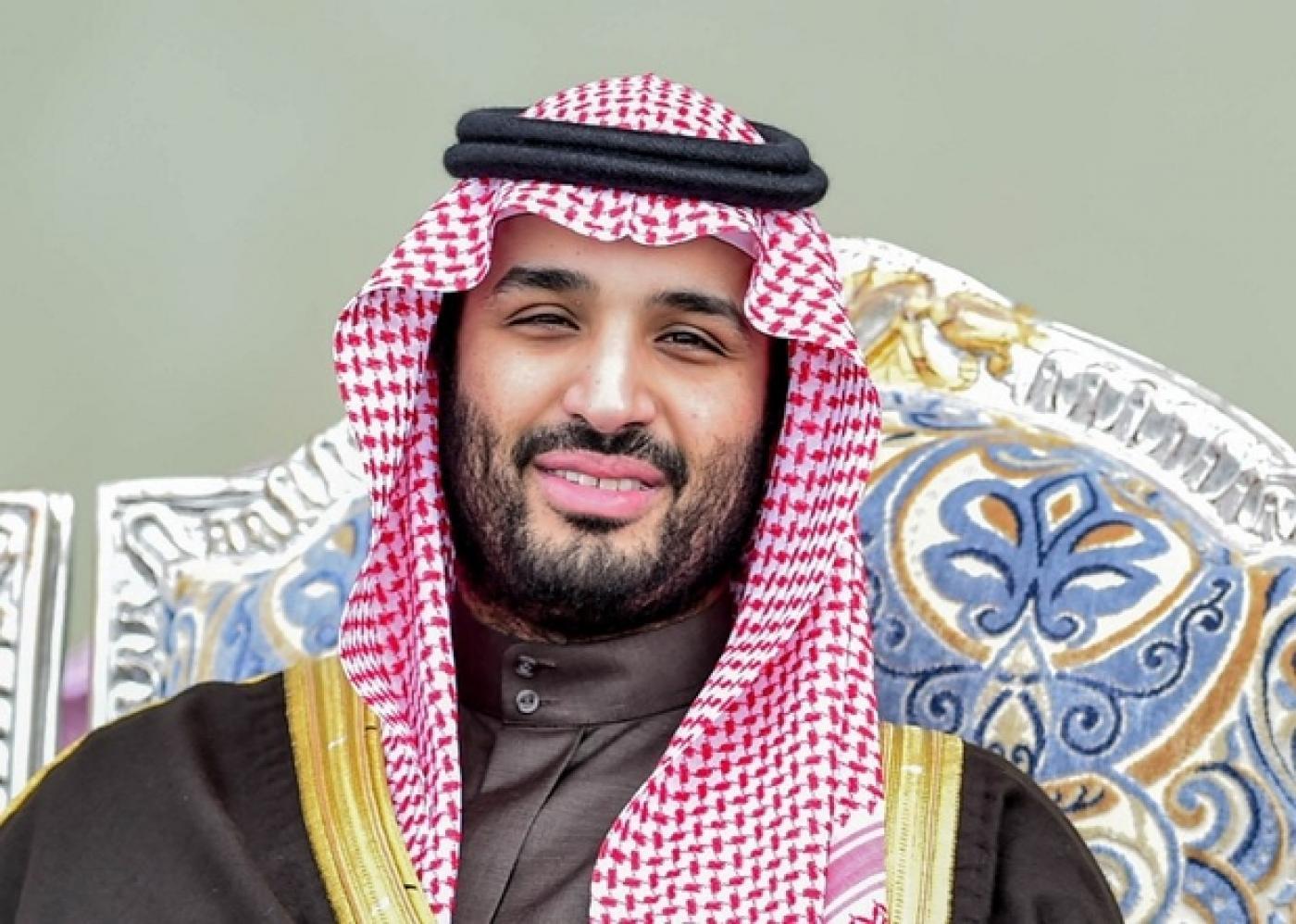 Sommet du G5 Sahel à Riyad : L'Arabie saoudite va-t-elle enfin respecter sa promesse.