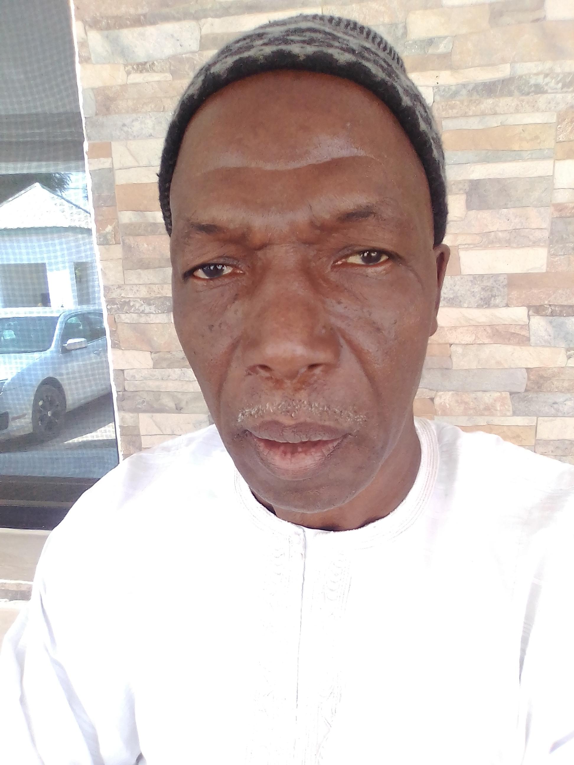 Mamadou Diang Diallo : « Nous voulons régler le problème des semences. Cette année je suis à 600 ou 700 tonnes de production rizicole… »