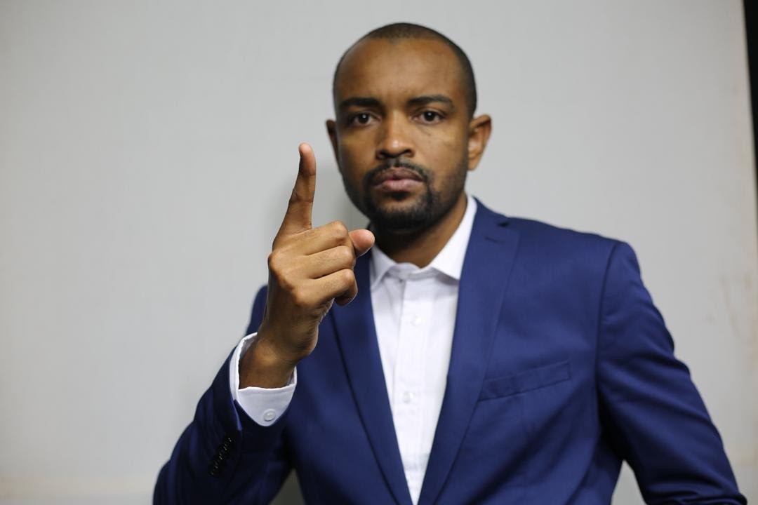 La COJER s'indigne contre les propos extrêmement dangereux de Barthélémy Dias pour la cohésion. (Par Moussa Sow)