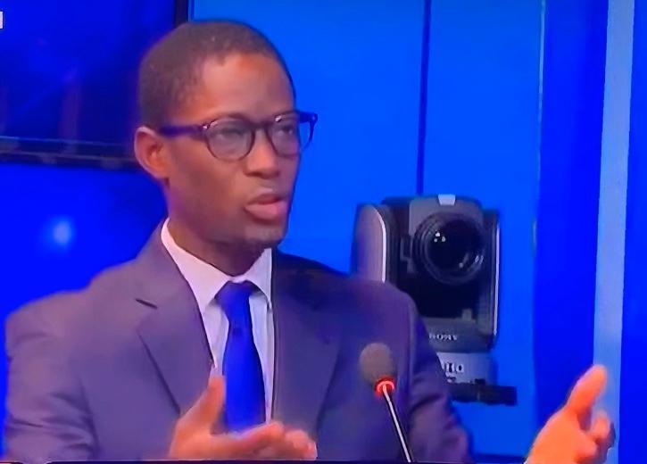 Avantages, Risques et Inconvénients d'atteindre le plafond communautaire de la dette sur les projets de l'Etat du Sénégal  (Par Dr Thierno THIOUNE)