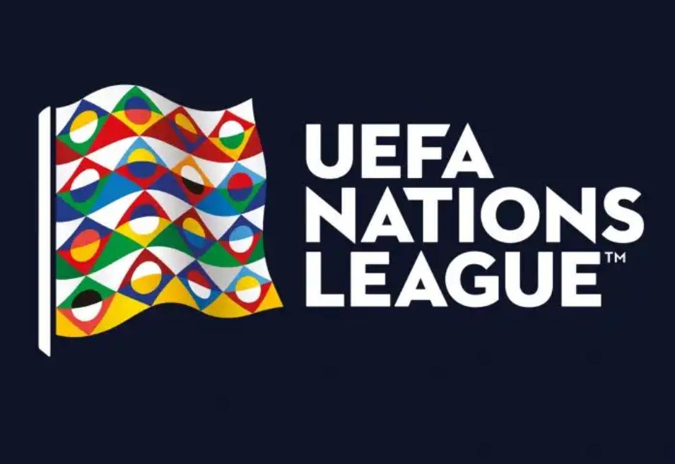 Tirage au sort de la Ligue des Nations 2020 - 2021 : La France dans le groupe de la mort avec la Suède, le Portugal et la Croatie.