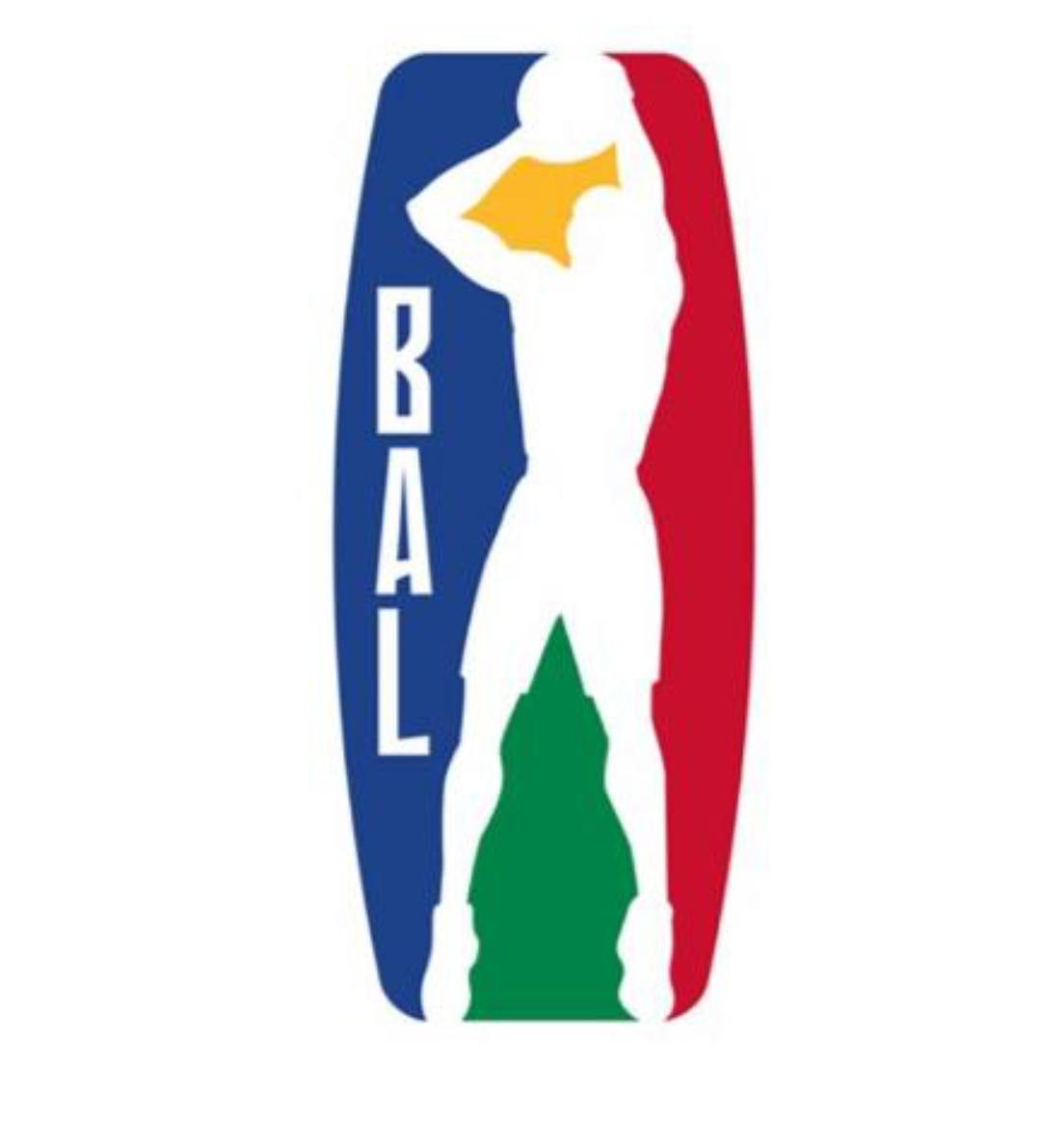 Basketball Africa League (BAL) : Le démarrage du tournoi prévu à Dakar, finalement reporté à cause du Coronavirus.