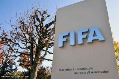 Covid-19 / Qualifications mondial 2022 (Zone Asie) : La FIFA et l'AFC préconisent un report des matches.