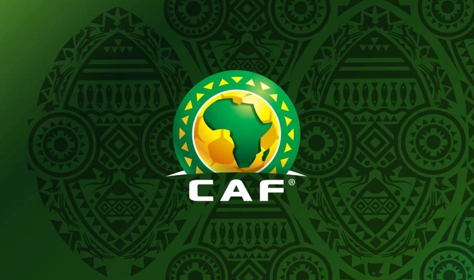 Menace du Covid-19 sur le football Africain : La CAF déploie son plan de riposte...