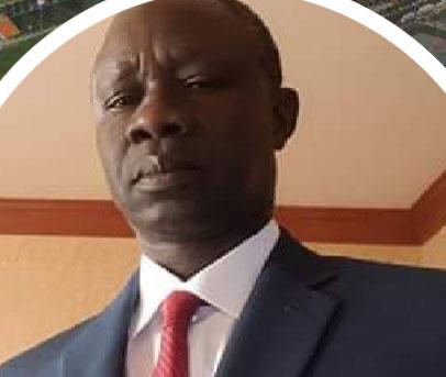 Covid-19- Dr Babacar Ngom, Président de l'association sénégalaise de médecines du sport (Asms) : « Le Sénégal a deux « bombes » en attente au niveau de nos frontières… Les cas des sportifs sont plus médiatisés »