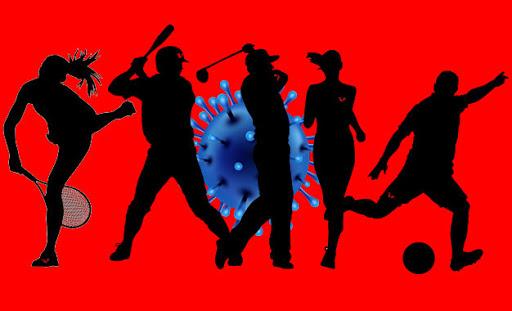 Dossier-Coronavirus : Le sport peut faciliter la contraction du virus (Spécialistes).