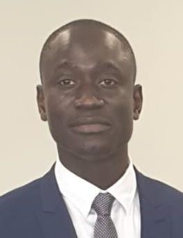 COVID-19 : L'état d'urgence et les violences policières au Sénégal.