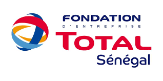 COVID-19 : La Fondation Total fait un don de 100 millions en carburants.