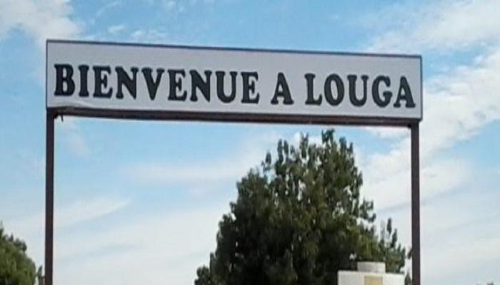 CORONAVIRUS : La région de Louga qui n'a connu jusqu'à présent aucun cas, enregistre un retour massif d'émigrés.