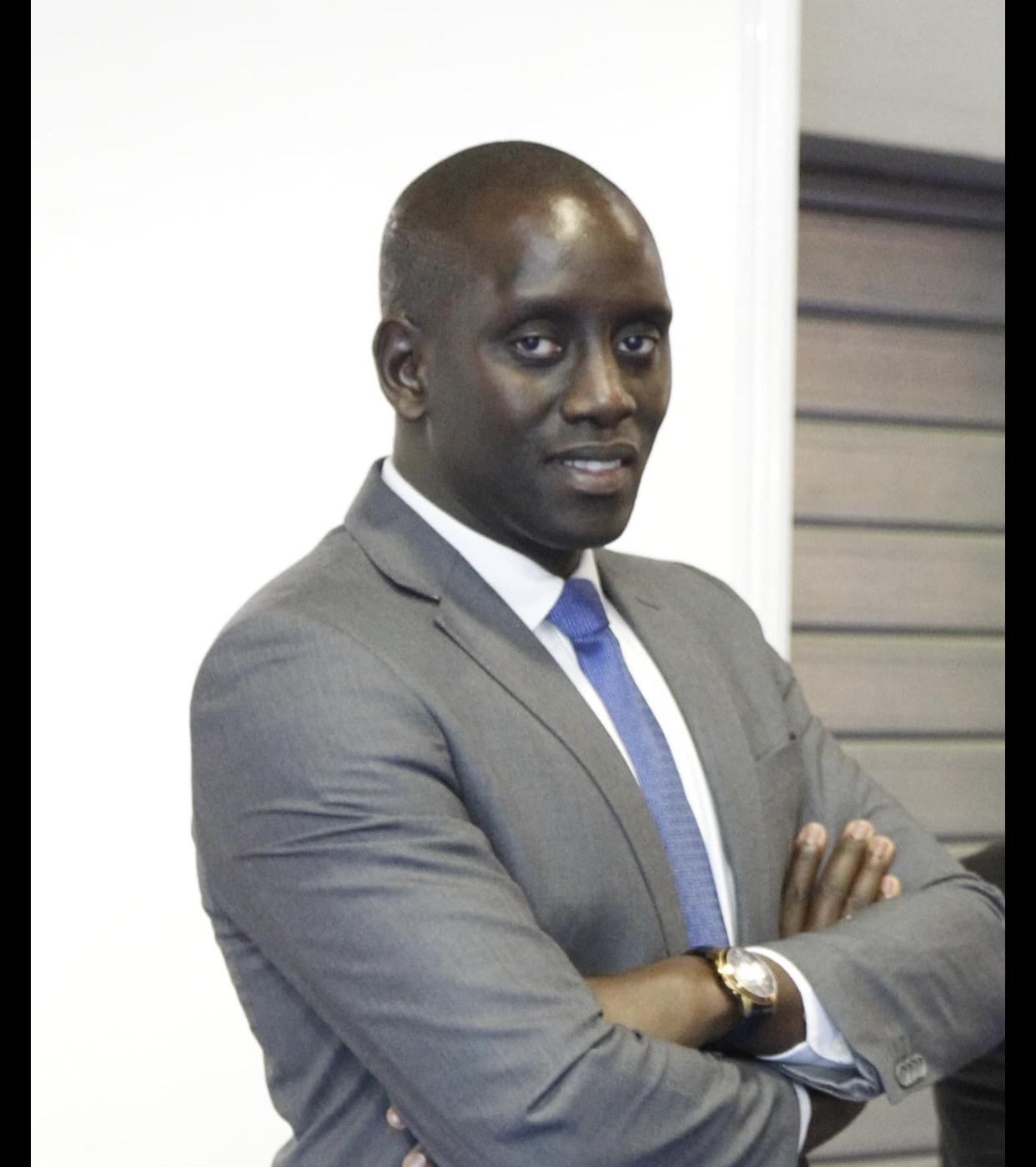 Mes propositions au gouvernement sénégalais pour la gestion de la crise sanitaire, sociale et économique du Covid-19 (Docteur Alboury Ndiaye)