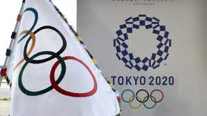 Covid-19 / Jeux olympiques : Après le report, les nouvelles dates dévoilées par le CIO...
