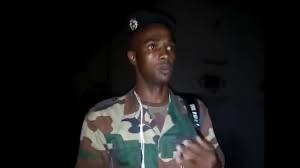 Couvre-feu à Ziguinchor / La police a arrêté un paramilitaire qui se faisait passer pour un « gendarme » afin de racketter les populations.