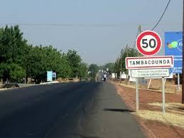 Le cas positif de Tambacounda a été contaminé par le Chérif mauritanien : La région de Matam en sursis.