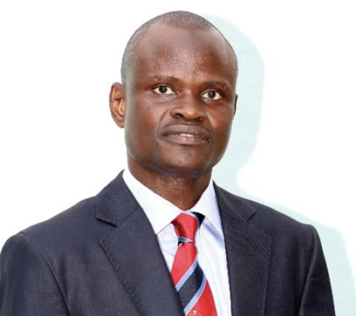 Message à la Nation du Chef de l'État pour l'An 60 de l'indépendance du Sénégal : Le Dr Macoumba Diouf salue son caractère exhaustif.