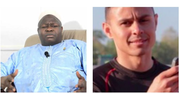 Demande de liberté provisoire : Boughazelli  et Brice Olivier Sylvain restent en prison
