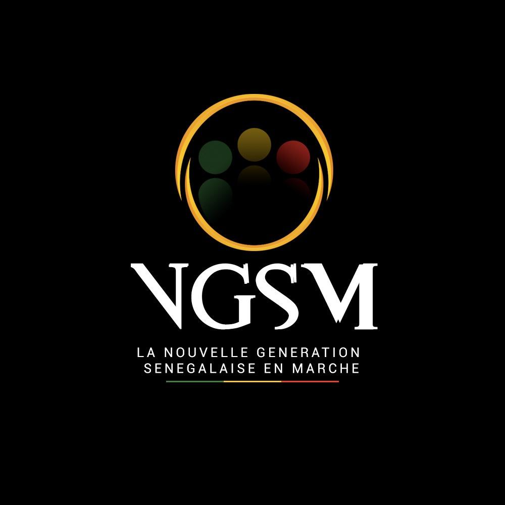 Covid-19 : L'appel de la NGSM à la jeunesse...