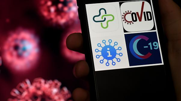 Traçage des infectés au Covid-19 : Google et Apple proposent une solution technique commune.