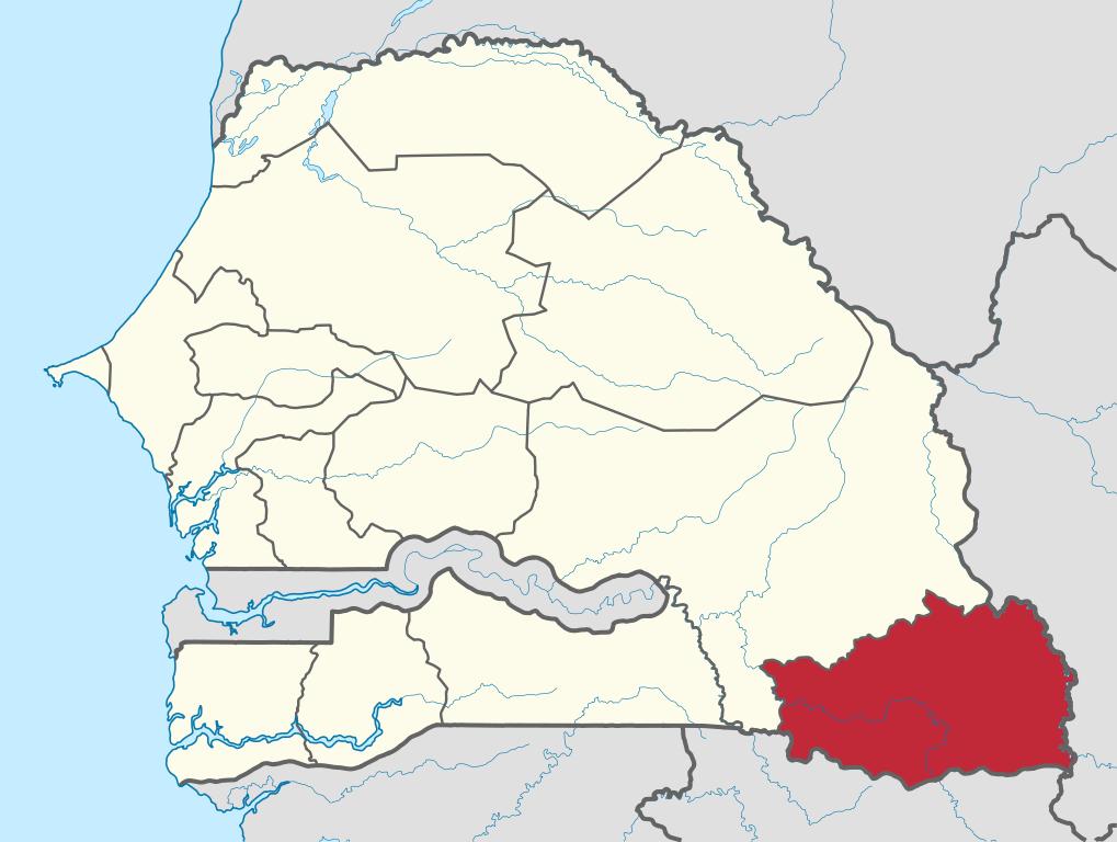 Covid-19/Couvre-feu : Deux morts à Kédougou