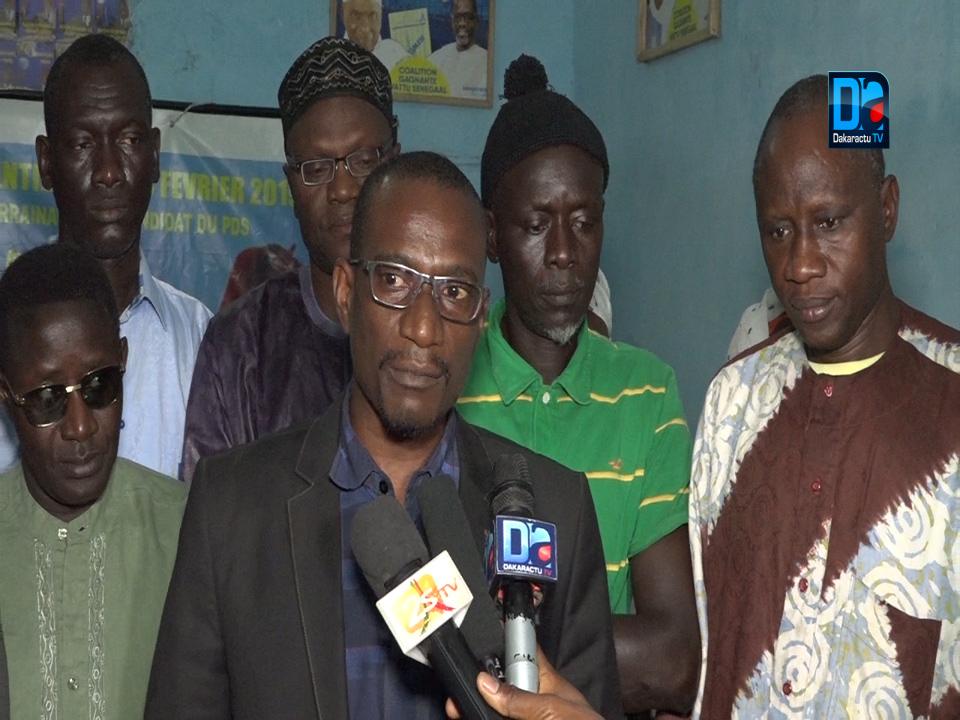 Les travailleurs de l'Agence des Aéroports du Sénégal (ADS) pris en otage dans un Deadlock désespérant.
