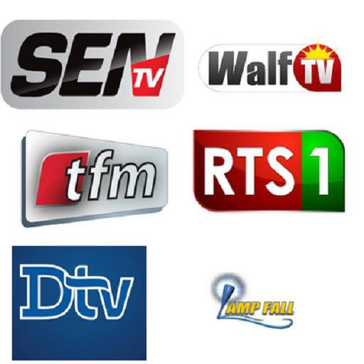 DOSSIER - RTS, 2STV, SenTV, Walf, Tfm, Rdv et i-TV face au Covid-19 : Le gros plan de riposte des télés (Direction)