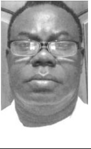SÉNÉGALAIS MORT EN ESPAGNE : Baye Amdy Ndiaye meurt à Tenerife des suites d'un arrêt cardiaque.