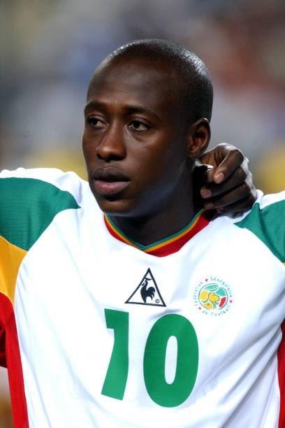 En provenance de Cotonou via Bamako : Khalilou Fadiga placé en quatorzaine à Tambacounda.
