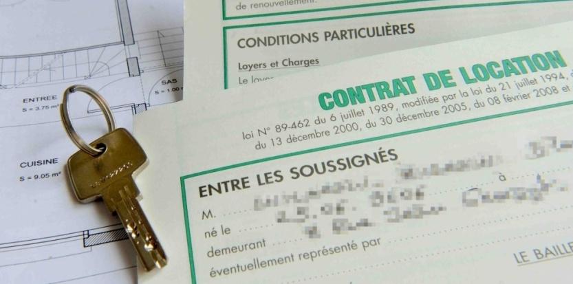 Crise économique liée au coronavirus : Faut-il appeler à la « grève des loyers » au Sénégal ?