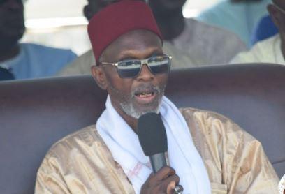 Kaolack : Qui est le vice-imam qui a été convoqué à la police?