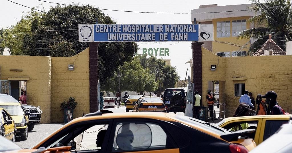 Le Sénégal enregistre son 18ème décès au Covid-19.