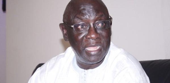 Biographie du beau-père du Président : Pathé Mbodj raconte Abdourahmane Seck Homère