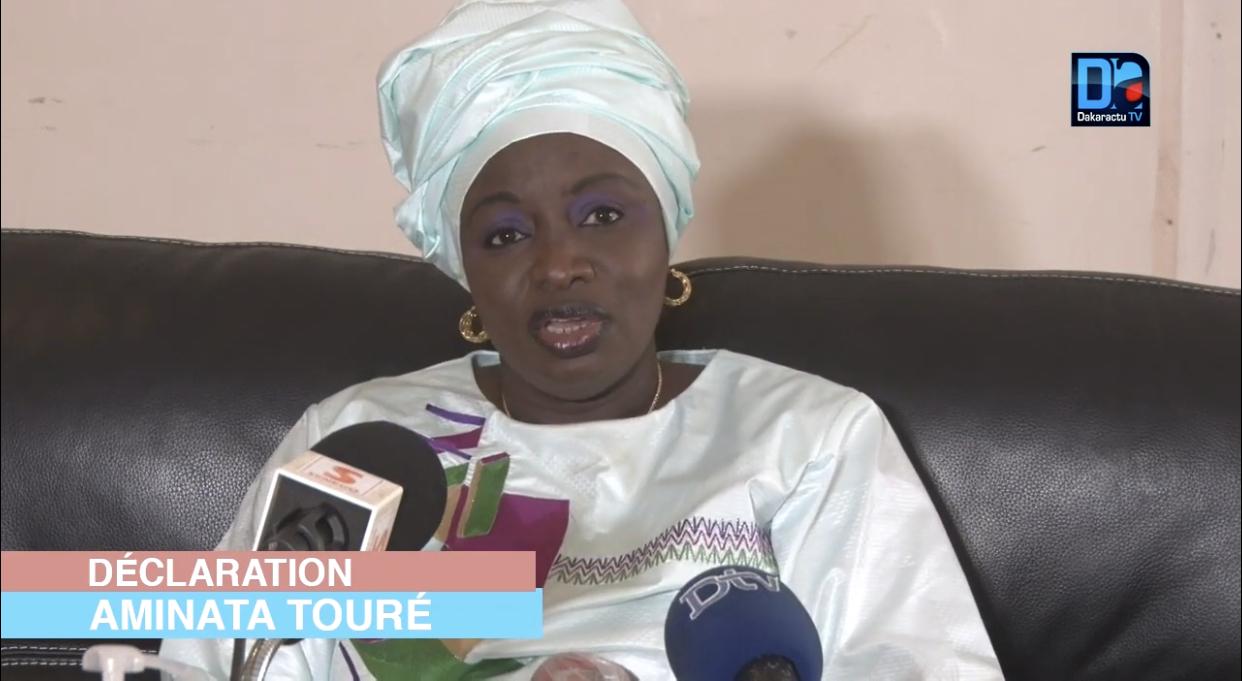 Coronavirus : La présidente du Cese affiche ses convictions pour l'endiguement de la pandémie