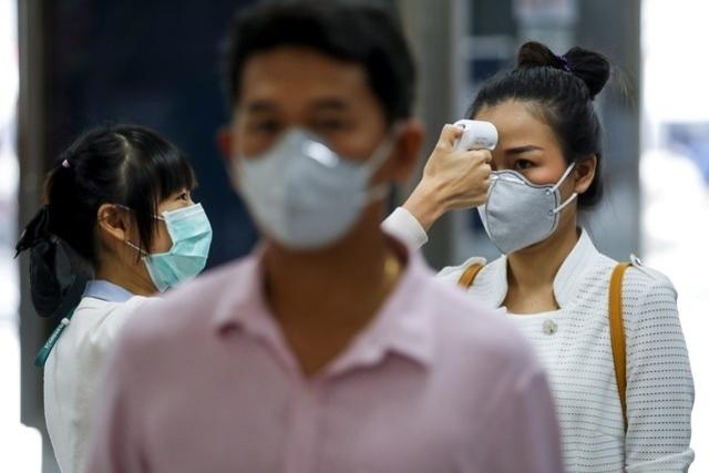 Le coronavirus pourrait ne jamais disparaître, selon l'OMS