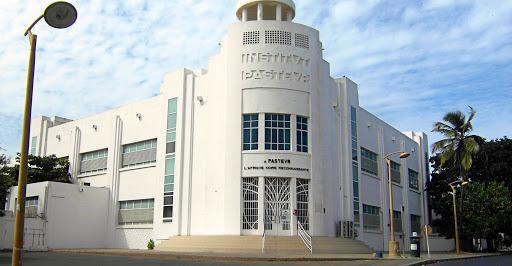 L'Institut Pasteur de Dakar : Une Fondation pas si privée que ça...