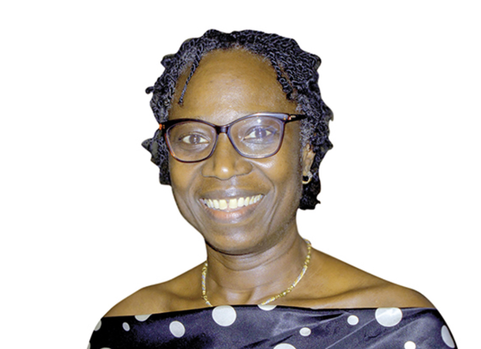 Club des Investisseurs Sénégalais (CIS) : Thiaba Camara Sy claque la porte.
