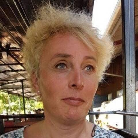FRANCE : Une femme transgenre élue maire d'un village du Nord.