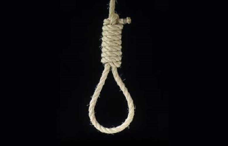 Kaolack / Koutal Wolof : Une jeune femme de 20 ans se tue par pendaison.