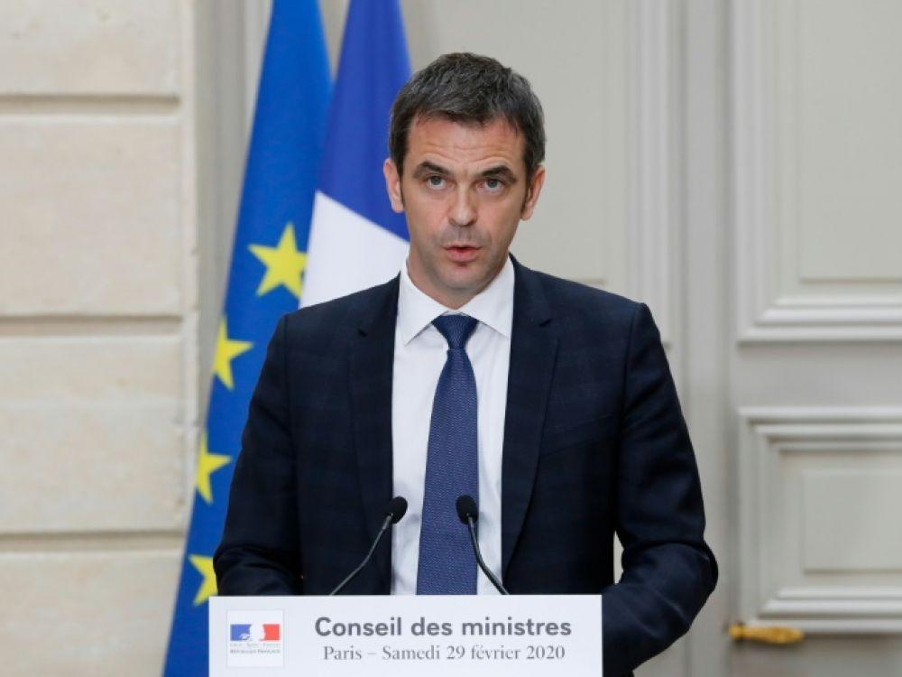 Conséquence de sa décision hâtive sur la chloroquine : Le ministre français de la Santé sur siège éjectable ?