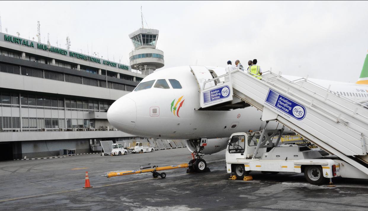 Retour de sénégalais d'Italie : Les titres de transport à la charge des candidats au rapatriement.