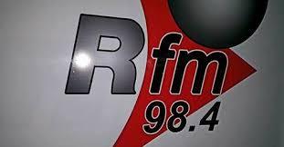 MBACKÉ / Le Cadre de Concertation des Correspondants de Presse du département dénonce le saccage de Rfm-Mbacké.