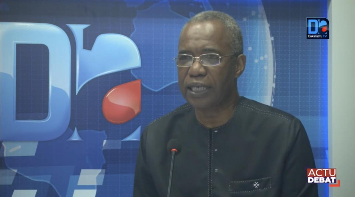 Violences contre la presse :  Le CDEPS condamne le saccage de RFM Mbacké.